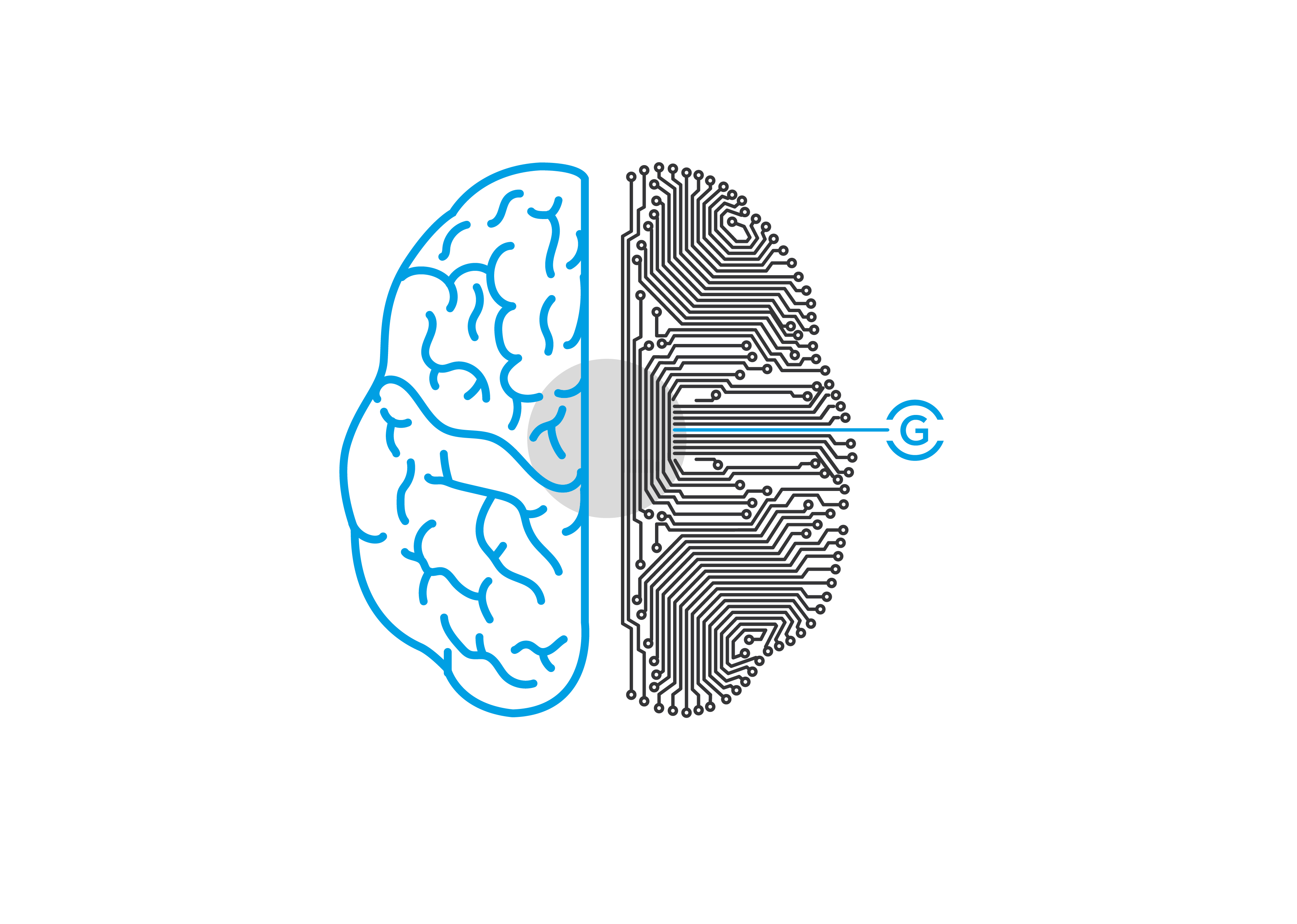 Evaluación emocional y patrimonial método Genoma del robo