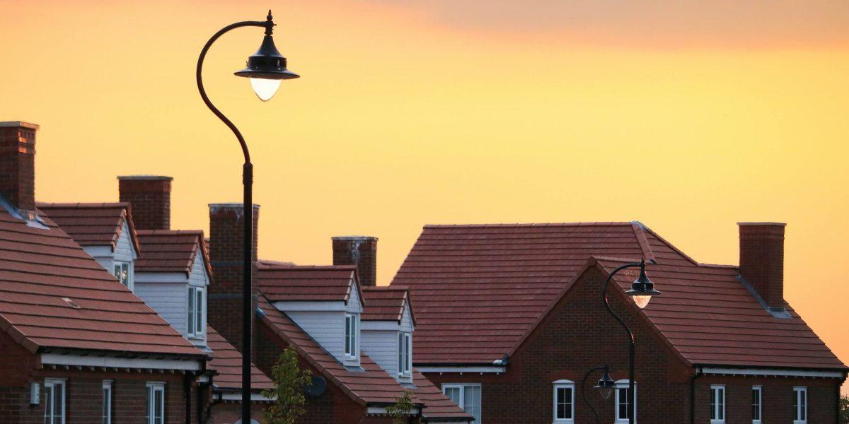 Evaluación de seguridad para viviendas premium